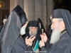 The Armenian Patriarchate and the Custos of the Holy Land support His Beatitude