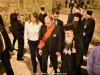 His Beatitude with the President of Bulgaria Rumen Radev