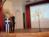 Festal speech by teacher Mr. N. Souliotis