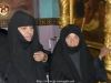 The Abbess of the Monastery Nun Eupraxia and Nun Maria