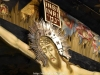 The Service of Matins at the Horrendous Golgotha