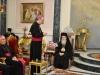 Address of Reverend Latin Patriarch Pierre Battista Pizzaballa
