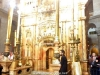 The Parresia of the Orthodox Denomination at the Holy Sepulchre