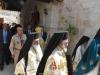 Litany around the Monastery