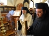 The Election Service of Archbishop-Elect Christophoros of Kyriakoupolis