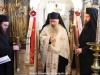 The Archbishop-Elect Christophoros of Kyriakoupolis