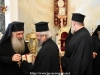 The Hagiotaphite Fathers congratulate the newly-Elect Archbishop Christophoros