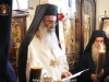 The Archbishop-Elect of Madaba accepts the Message