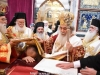 Ordination of the Most Reverend Archbishop Aristovoulos of Madaba