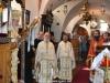 The Festal Patriarchal Liturgy