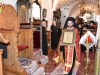 Matins of the Feast - Archimandrite Stephen