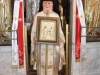 Matins of the Feast - Archimandrite Alexios, the Typikon Keeper
