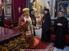 Incense for the Hagiotaphite Brotherhood and St. Constantine's ministering Priest