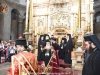 The Hagiotaphite Brotherhood venerates the Holy Sepulchre